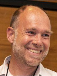 Stefan Woltersdorff